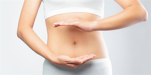 Darmsanierung & Darmgesundheit