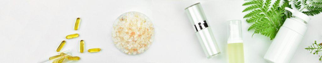 Dermatologischie Kosmetik