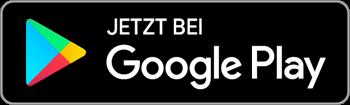 Hier klicken um die App der Linden Apotheke im Google Play Store zu laden